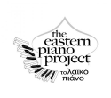 The Eastern Piano Project