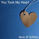 You took my heart