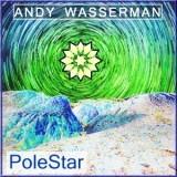 PoleStar