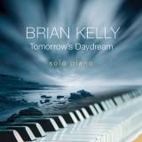 Tomorrow's Daydream