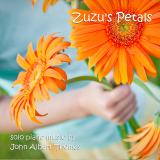 Zuzu's Petals (Solo Piano)