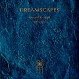 Dreamscapes (Solo Piano)