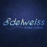 Edelweiss (Single)