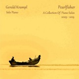 Pearlfisher: A Collection Of Piano Solos 2009 - 2019