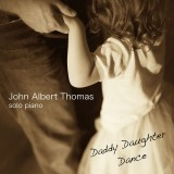 Daddy Daughter Dance (Solo Piano)
