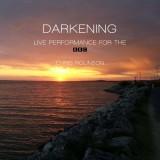 Darkening Live at the BBC - Single