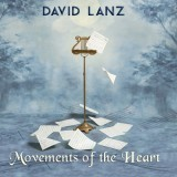 David Lanz - Movements Of The Heart