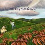 Dreamy Rendezvous
