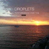 Droplets Live at the BBC - Single