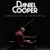 Emotion Elements