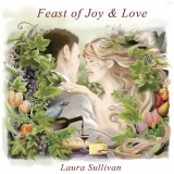 Feast of Joy and Love