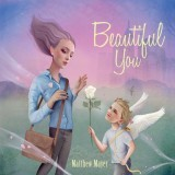Beautiful You - Exclusive Pre-Order Now!