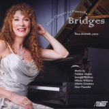 Now Featuring 'Bridges'