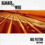 Hammer & Wire