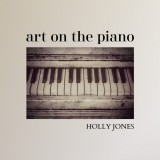 Art On The Piano