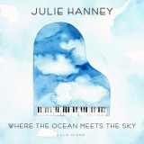 New RELEASE! Where the Ocean Meets the Sky