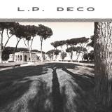 LP-DECO