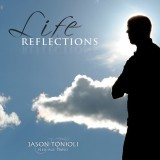 Life Reflections