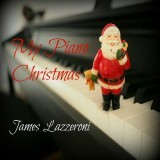 My Piano Christmas