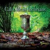 Calix Meus Inebrians