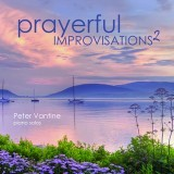 Prayerful Improvisations 2