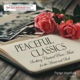 Peaceful Classics