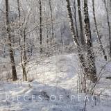 Pieces of Peace: Solo Piano, Vol. 2