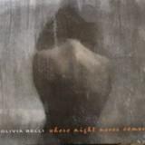 Where Night Never Comes (2018 SoloPiano.com Album of the Year WINNER!)
