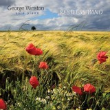 Restless Wind - Pre Order Now! (Available May 3rd!)