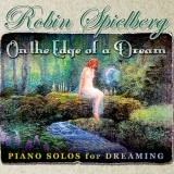 On The Edge of a Dream - NEW RELEASE!