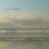 The Lake Studies