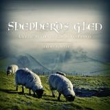 Shepherd's Glen - Celtic Stylings for Solo Piano