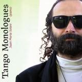 Tango Monologues