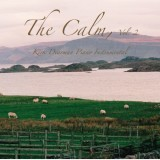 The Calm, Vol. 2