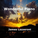 Wonderful Piano