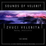 Sounds Of Velebit