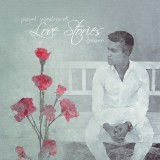 Love Stories (Deluxe Edition)