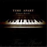 Time Apart