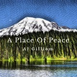 A Place Of Peace