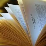 Seven (The Book)