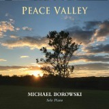 Peace Valley