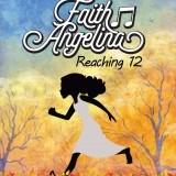Reaching 12