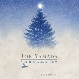 A Mini Christmas Album