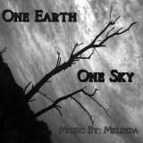 One Earth One Sky