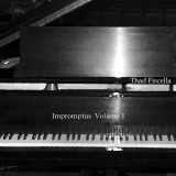 Impromptus Vol. 1
