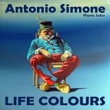 Life Colours