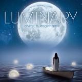 Pre-Save Luminary by Cheryl B. Engelhardt Today!