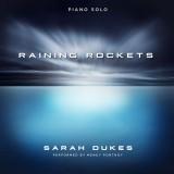 Raining Rockets (Single)