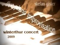 Winterthur Concert 2009