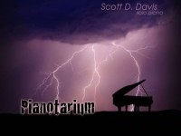 Pianotarium: piano tribute to Metallica